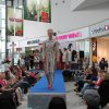 IKEA Fashion Show